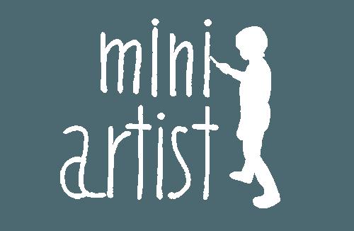 Mini artist